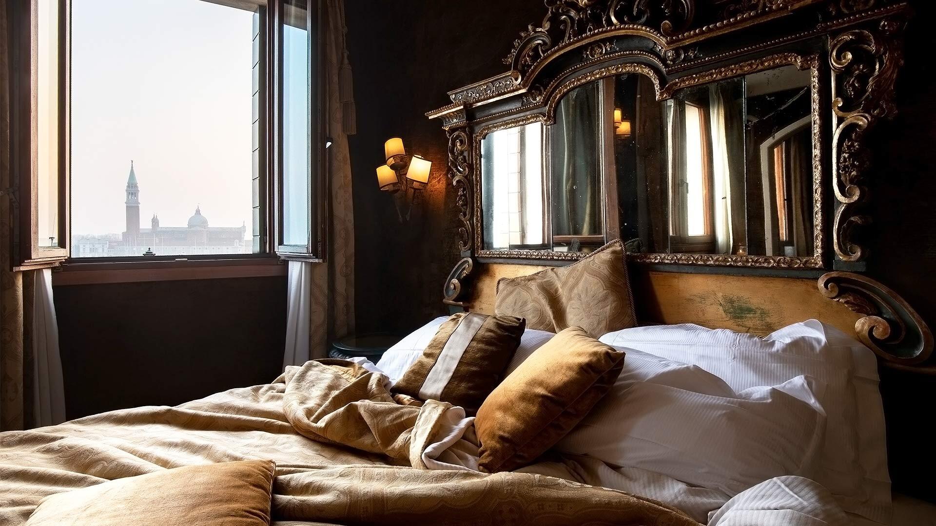Sito Ufficiale Hotel Metropole a Venezia   Prenota un ...