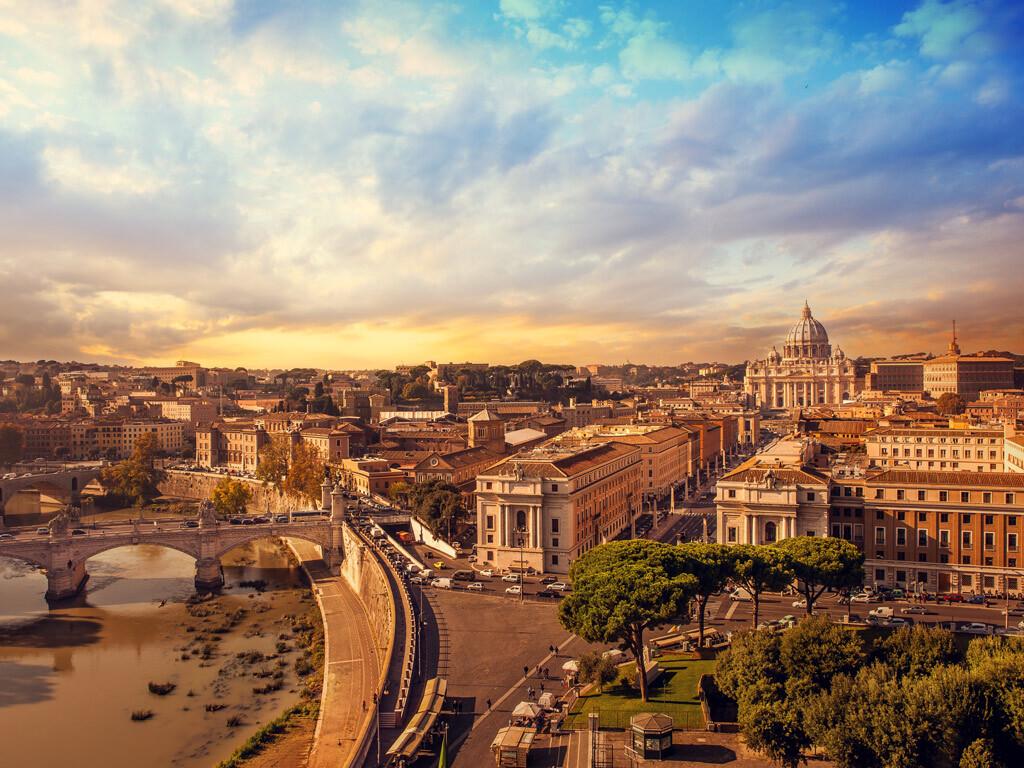 Roma_in_un_giorno.jpg