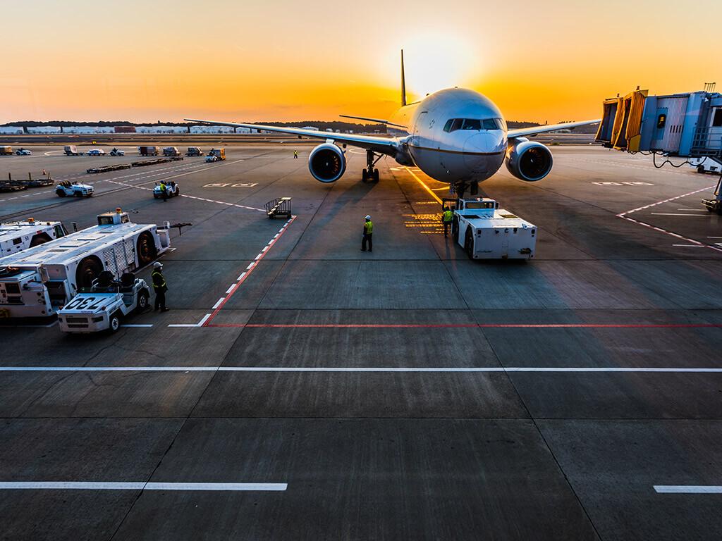 gallery/Airport.jpg
