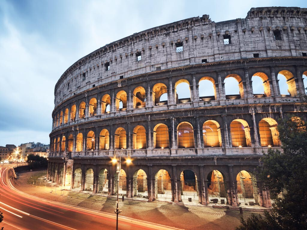 gallery/Roma-Colosseo_GALLERY.jpg