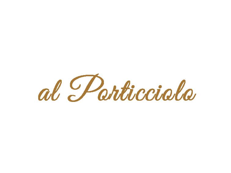 loghi_ristoranti_menu.png