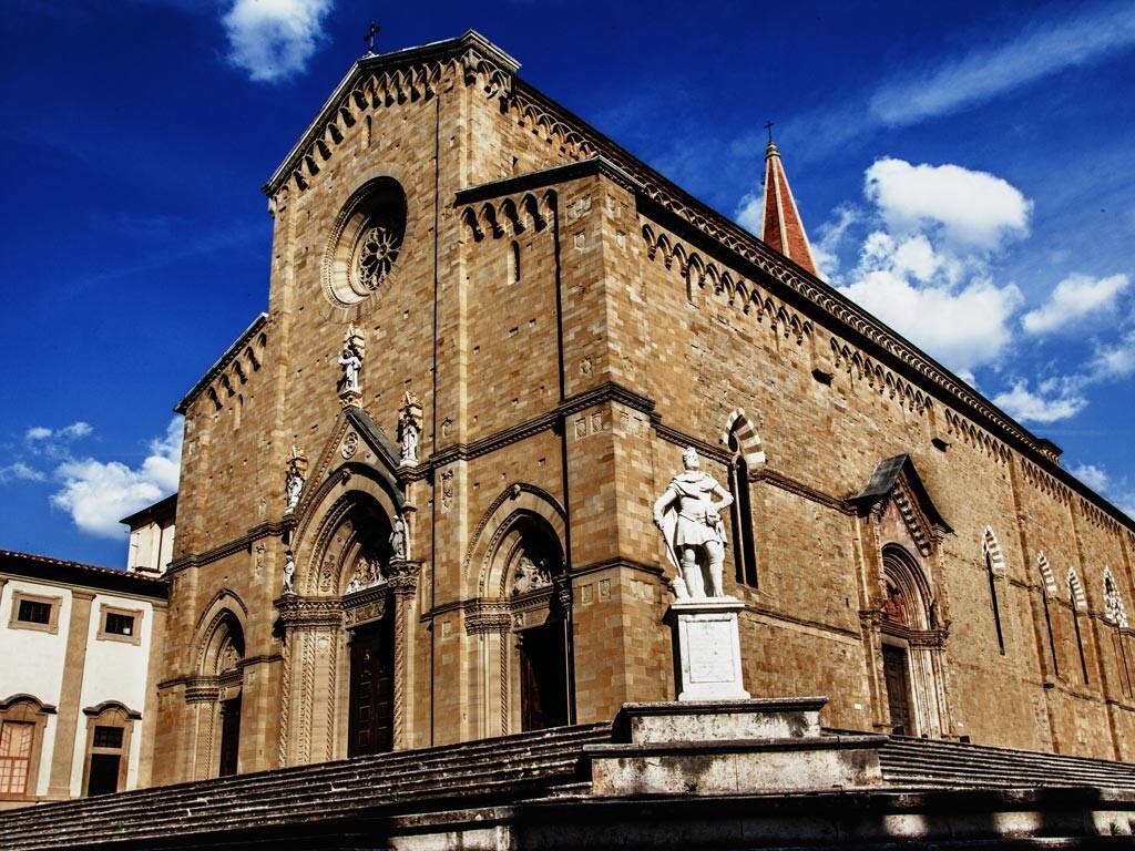 gallery/Arezzo-LDM-Gallery-00.jpg