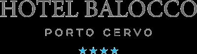 Hotel Balocco testo