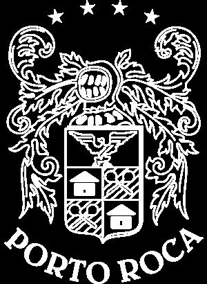 Hotel Porto Roca Logo