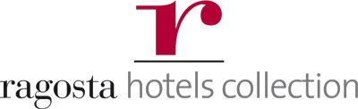 Ragosta Hotels Collection Logo