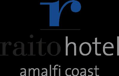 Hotel Raito Logo