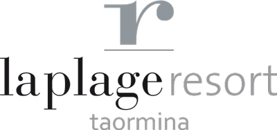 La Plage Resort Logo