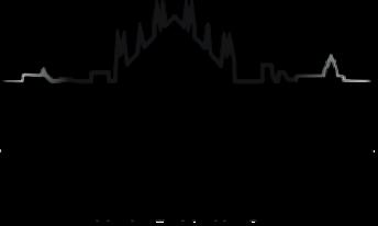 Duomo Apartments Logo