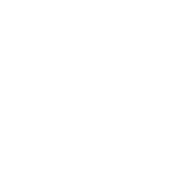 R Collection Hotels Logo