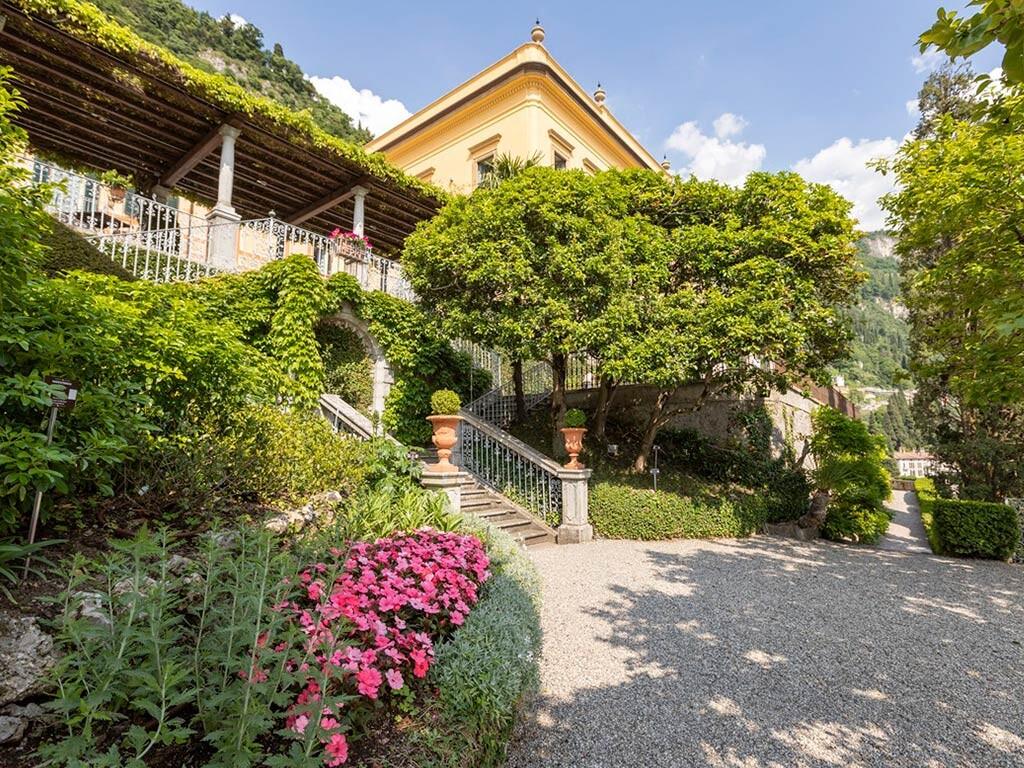 Hotel Villa CipressiLogo