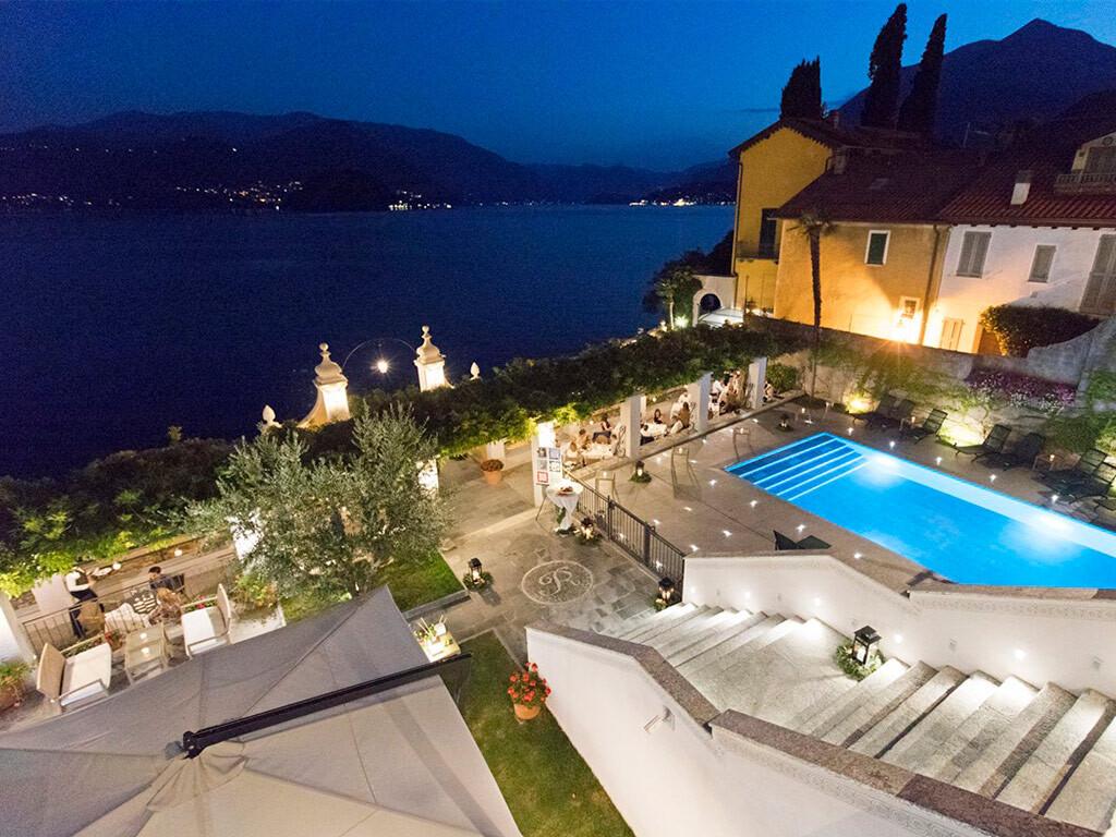 Hotel Royal VictoriaLogo