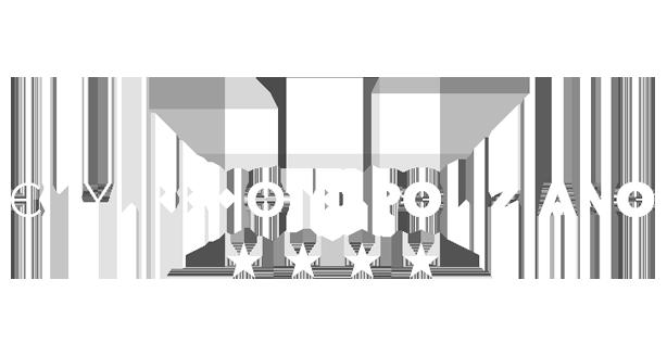 City Life Hotel Poliziano Logo