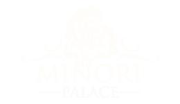 Minori Palace Logo