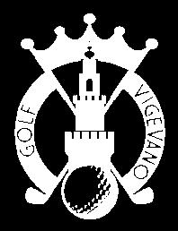 Vigevano Golf & Country Club Logo